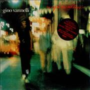 Click here for more info about 'Gino Vannelli - Nightwalker - Sealed'