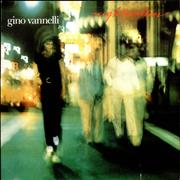 Click here for more info about 'Gino Vannelli - Nightwalker'