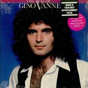 Click here for more info about 'Gino Vannelli - The Best Of - sealed'