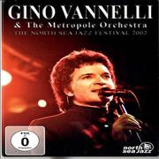 Click here for more info about 'Gino Vannelli - The North Sea Jazz Festival 2002'