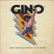 Click here for more info about 'Gino Vannelli - World Wide Tour'