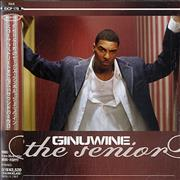 Click here for more info about 'Ginuwine - The Senior'