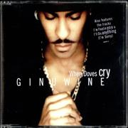 Click here for more info about 'Ginuwine - When Doves Cry'