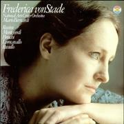 Click here for more info about 'Frederica von Stade . Bernardi'