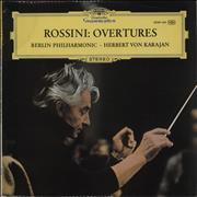 Click here for more info about 'Gioacchino Rossini - Overtures'