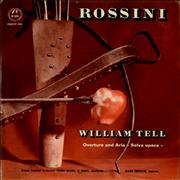 Click here for more info about 'Gioacchino Rossini - William Tell'