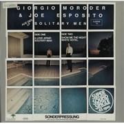 Click here for more info about 'Giorgio Moroder - A Love Affair'