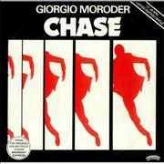 Click here for more info about 'Giorgio Moroder - Chase'