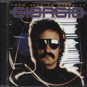Click here for more info about 'Giorgio Moroder - From Here To Eternity'