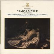 Click here for more info about 'Stabat Mater / Salve Regina'