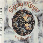 Click here for more info about 'Gipsy Kings - Baila Me'