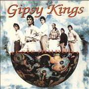 Click here for more info about 'Gipsy Kings - Este Mundo'
