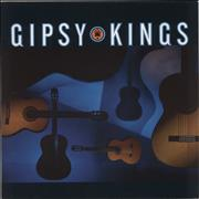 Click here for more info about 'Gipsy Kings - Gipsy Kings'