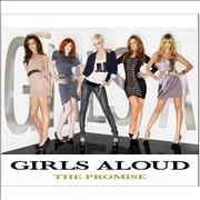Click here for more info about 'Girls Aloud - The Promise'