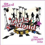 Click here for more info about 'Girls Aloud - The Sound Of Girls Aloud'