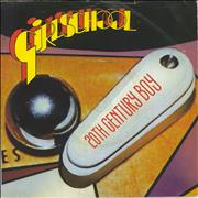 Click here for more info about 'Girlschool - 20th Century Boy'