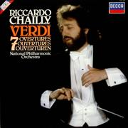Click here for more info about 'Giuseppe Verdi - 7 Overtures'