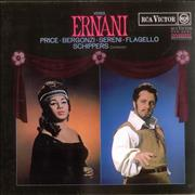 Click here for more info about 'Giuseppe Verdi - Ernani'