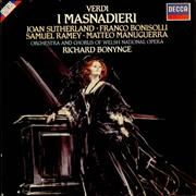 Click here for more info about 'Giuseppe Verdi - I Masnadieri'