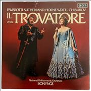 Click here for more info about 'Giuseppe Verdi - Il Trovatore'