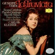 Click here for more info about 'Giuseppe Verdi - La Traviata'