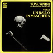 Click here for more info about 'Giuseppe Verdi - Un Ballo in Maschera'