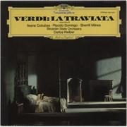 Click here for more info about 'Giuseppe Verdi - Verdi: La Traviata (Highlights)'