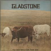 Click here for more info about 'Gladstone - ...From Down Home In Tyler, Texas U.S.A.'