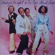 Click here for more info about 'Gladys Knight & The Pips - About Love'