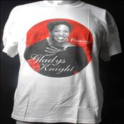 Click here for more info about 'Gladys Knight & The Pips - Flamingo - Las Vegas'