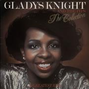 Click here for more info about 'Gladys Knight & The Pips - The Collection'
