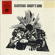 Click here for more info about 'Glasvegas - Daddy's Gone - Parts 1 & 2'