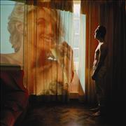 Click here for more info about 'Glasvegas - Euphoric /// Heartbreak \\\'