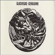 Click here for more info about 'Glasvegas - Geraldine'