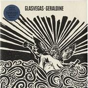 Click here for more info about 'Glasvegas - Geraldine'