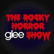 Click here for more info about 'Glee - The Music: The Rocky Horror Glee Show'