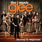 Click here for more info about 'Glee - The Music: Volume 1 - Journey To Regionals'