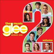 Click here for more info about 'Glee - The Music: Volume 2'