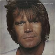 Click here for more info about 'Glen Campbell - Basic'