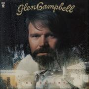Click here for more info about 'Glen Campbell - Bloodline'