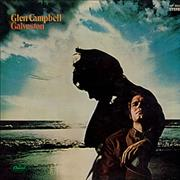 Click here for more info about 'Glen Campbell - Galveston'
