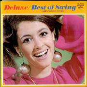 Click here for more info about 'Glen Gray - Deluxe - Best Of Swing'