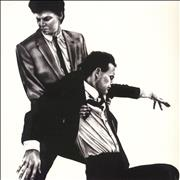 Click here for more info about 'Glenn Branca - The Ascension'