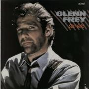 Click here for more info about 'Glenn Frey - Sexy Girl'
