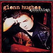 Click here for more info about 'Glenn Hughes - Addiction'