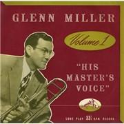 Click here for more info about 'Glenn Miller - A Glenn Miller Concert Volume 1'