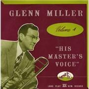 Click here for more info about 'Glenn Miller - A Glenn Miller Concert Volumes 1 - 3'