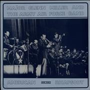 Click here for more info about 'Glenn Miller - American Rhapsody'