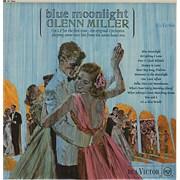 Click here for more info about 'Glenn Miller - Blue Moonlight'