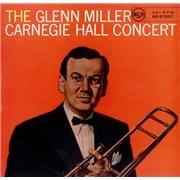 Click here for more info about 'Glenn Miller - Carnegie Hall Concert'